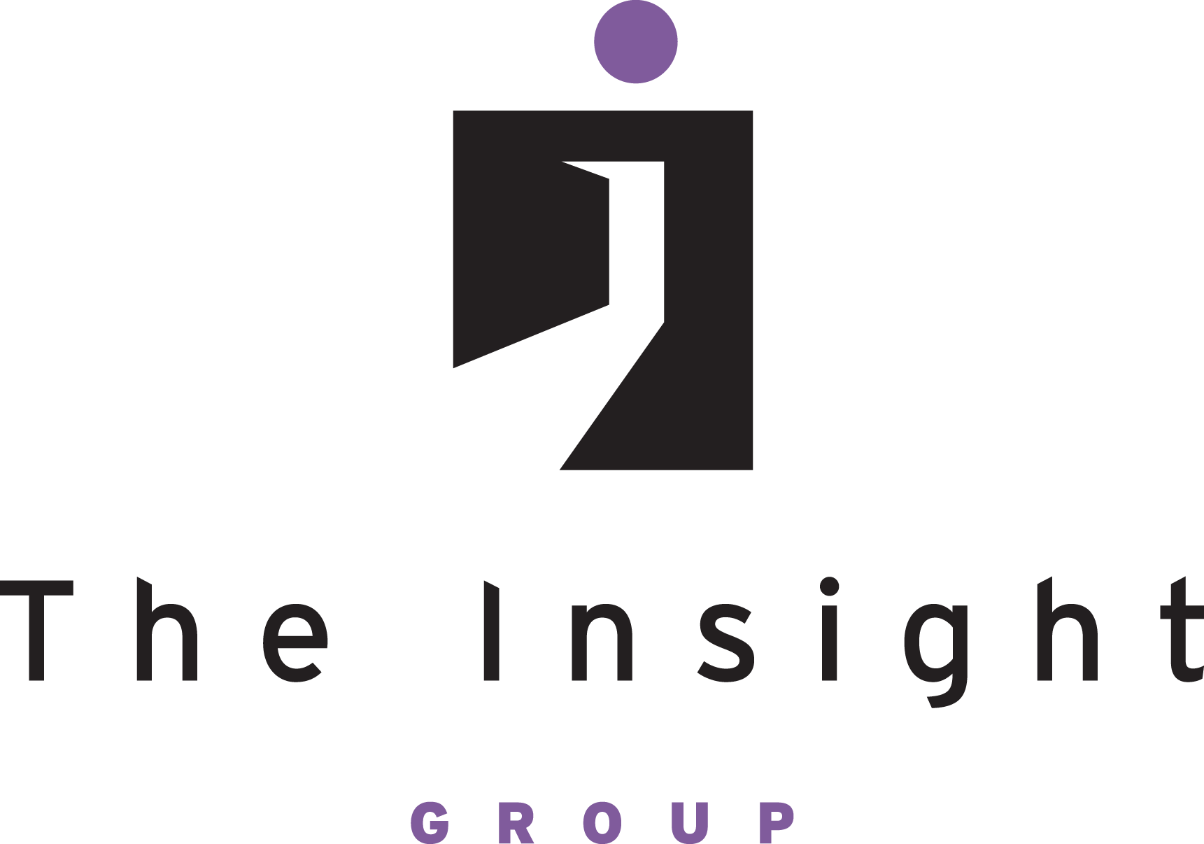 The Insight Group